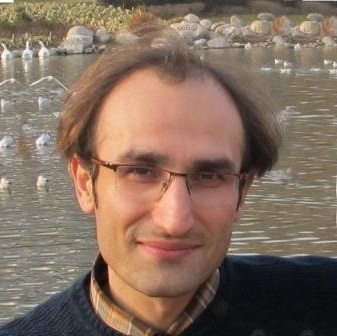 اسماعیل نورانی
