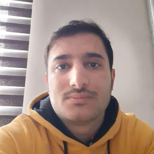 آرمین ایزبخش