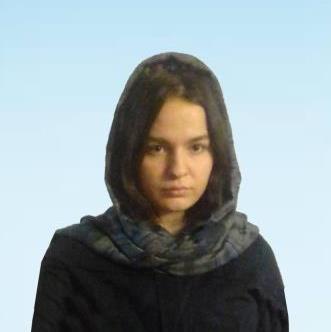 پریسا خانی